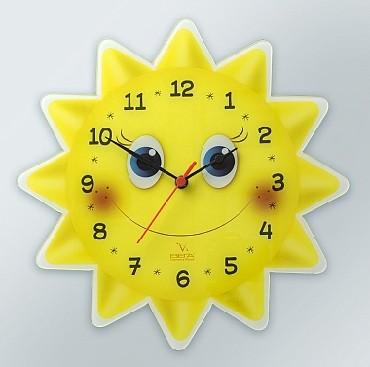 Часы настенные оптом от первого импортера