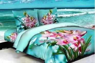 Качественное постельное белье по лучшим ценам