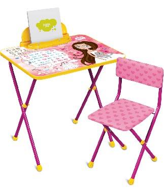 Детская мебель 26.89 руб.