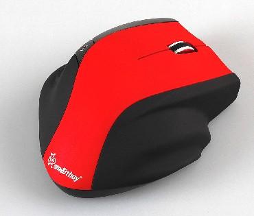Мышь компьютерная от 1,90 руб.