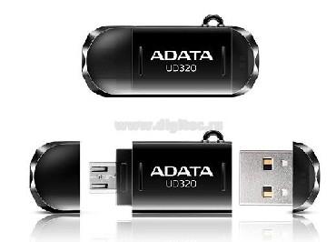 USB-флэш накопители оптом в Минске